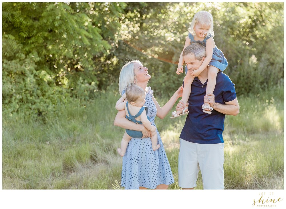 Boise Summer Family Session-0811.jpg