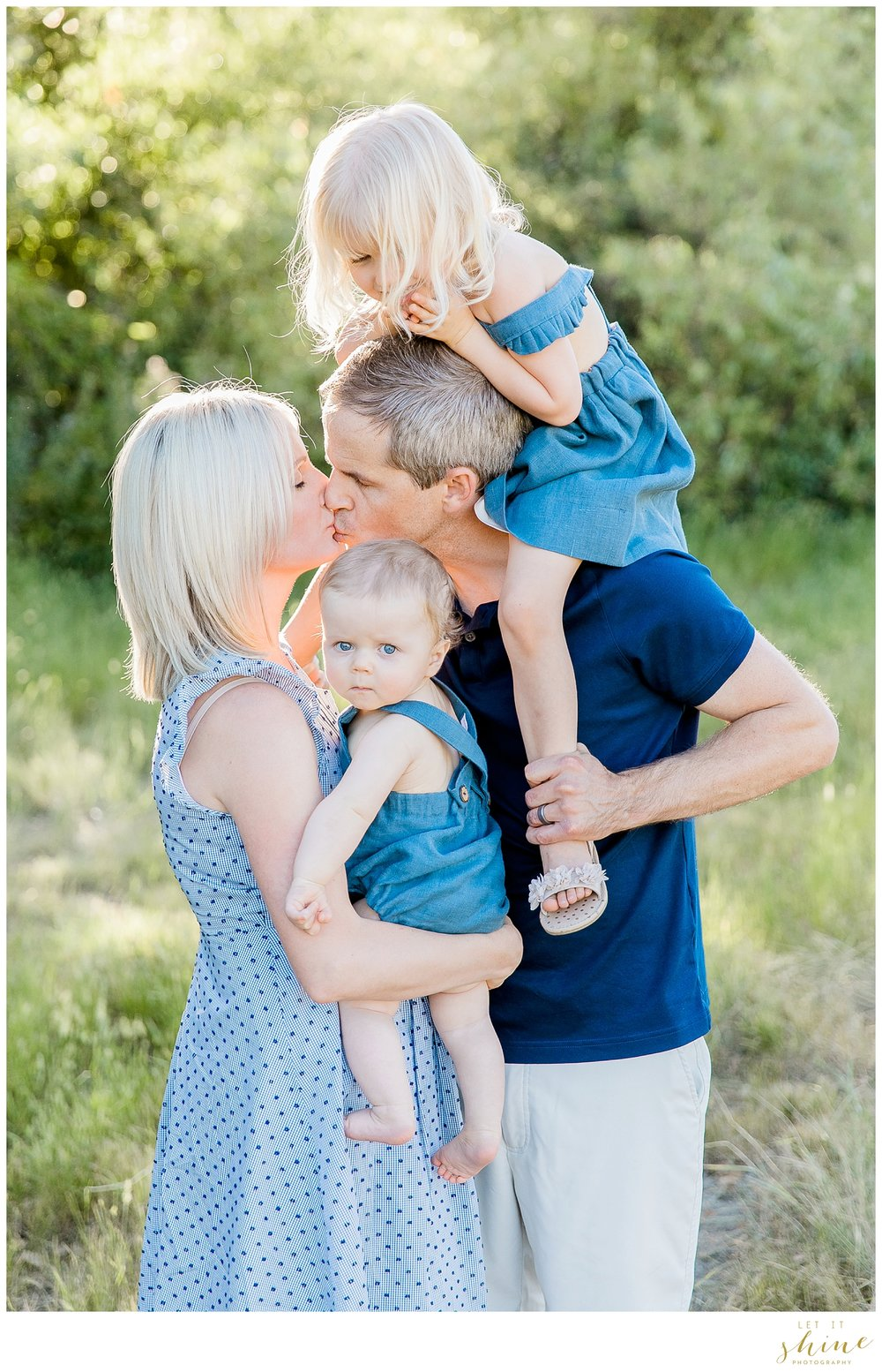 Boise Summer Family Session-0795.jpg
