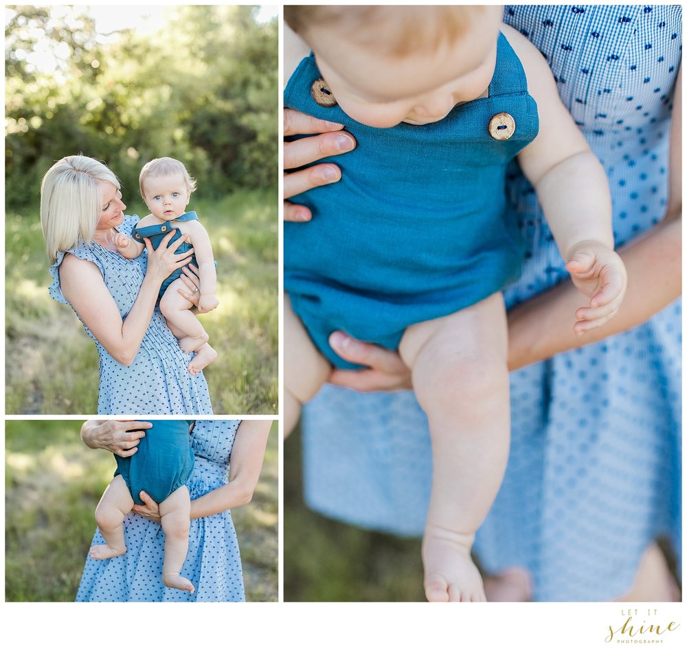 Boise Summer Family Session-0878.jpg