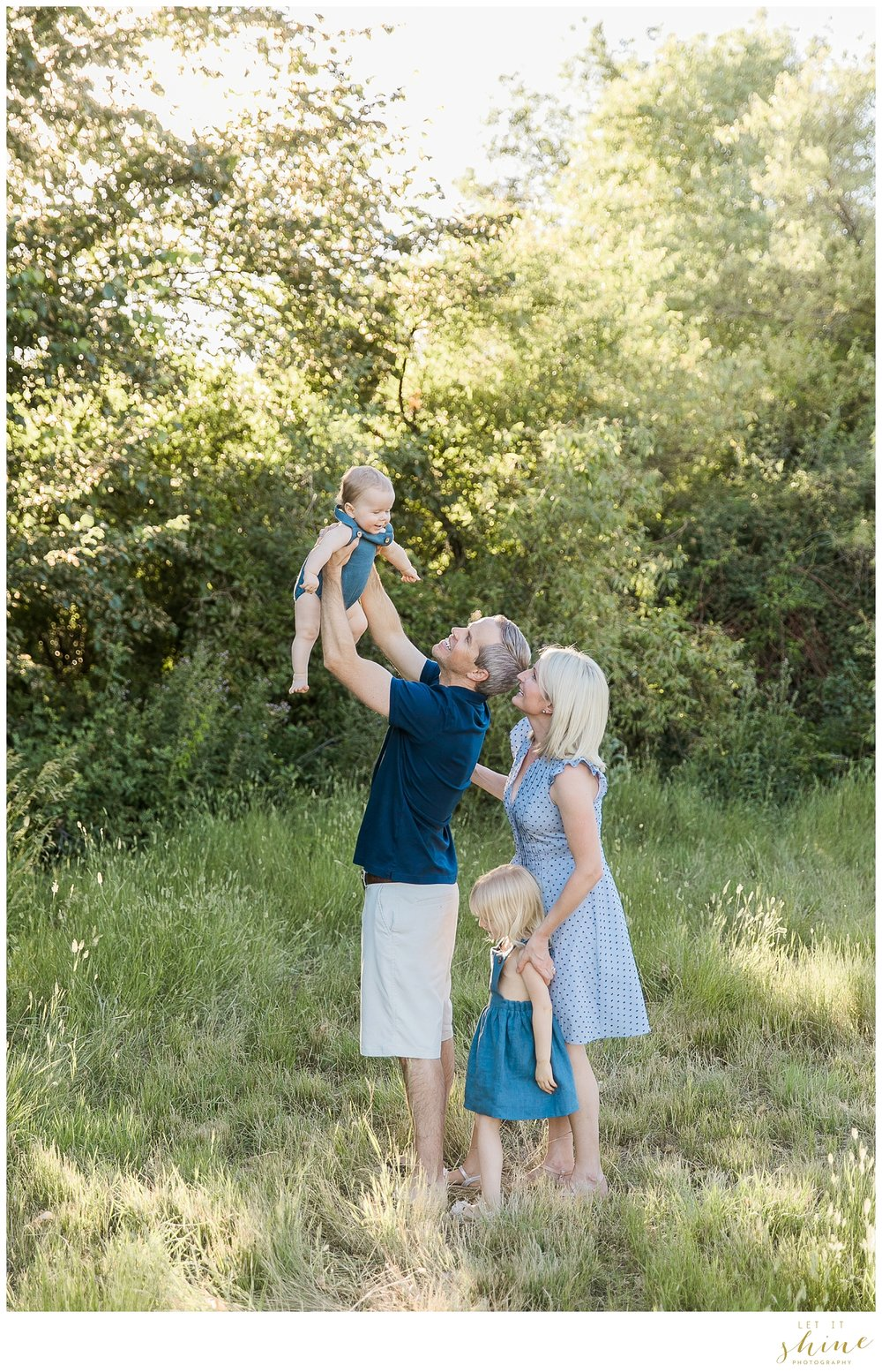 Boise Summer Family Session-1033.jpg
