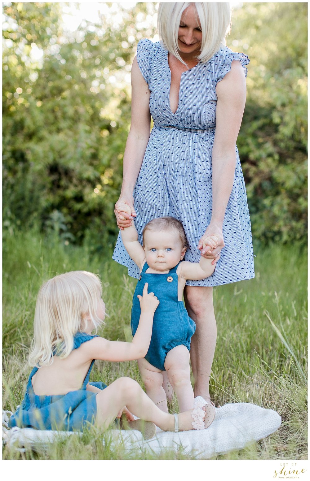 Boise Summer Family Session-1102.jpg