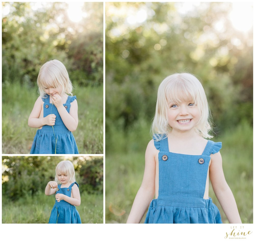 Boise Summer Family Session-1141.jpg