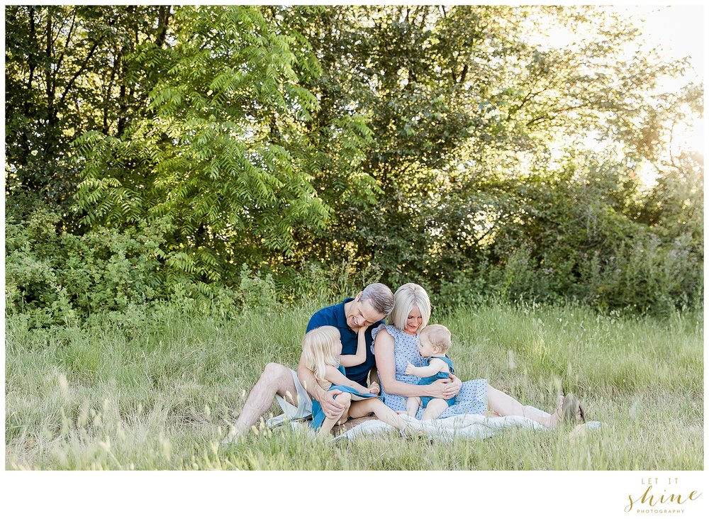Boise Summer Family Session-1243.jpg