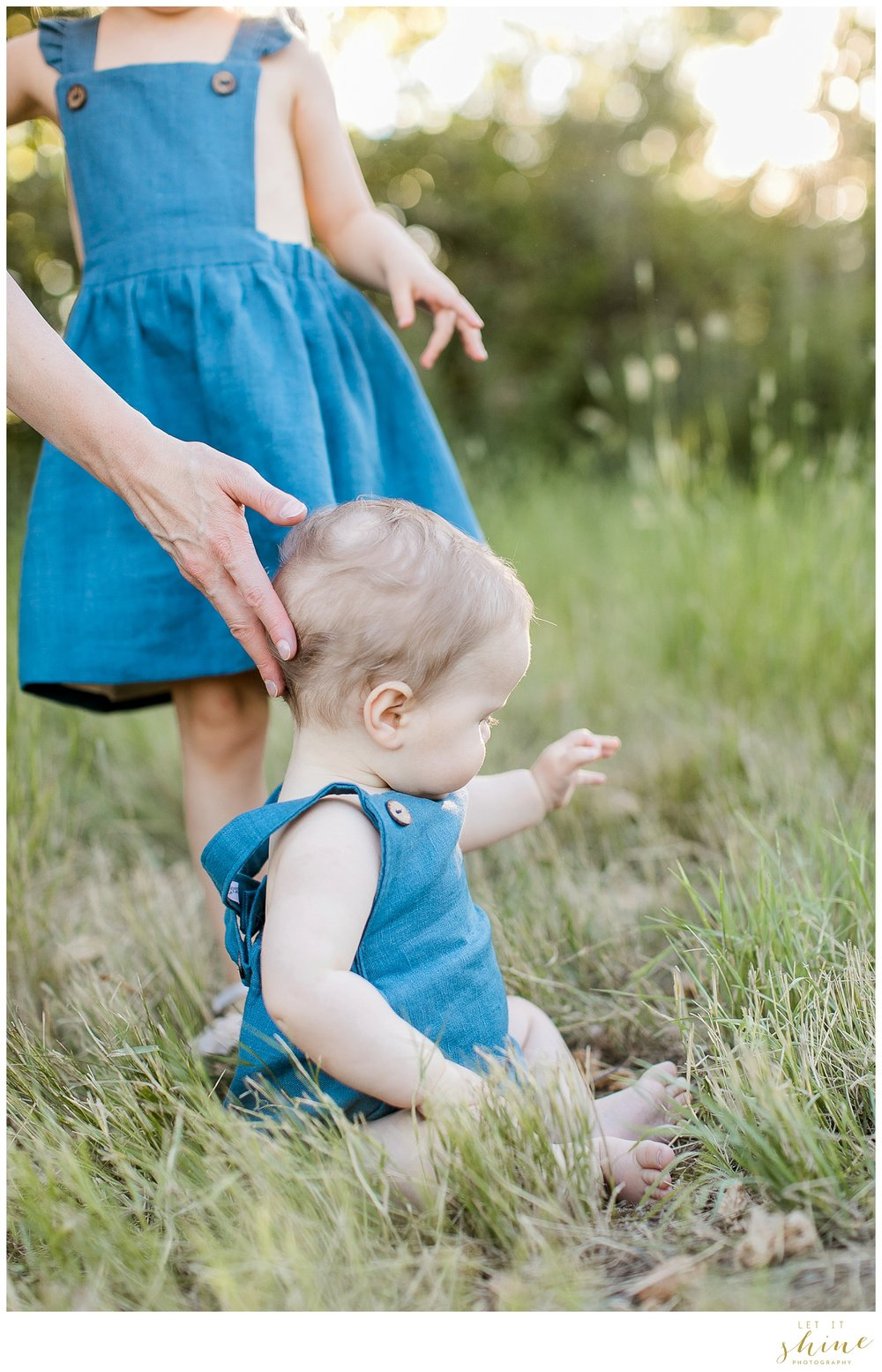Boise Summer Family Session-1293.jpg