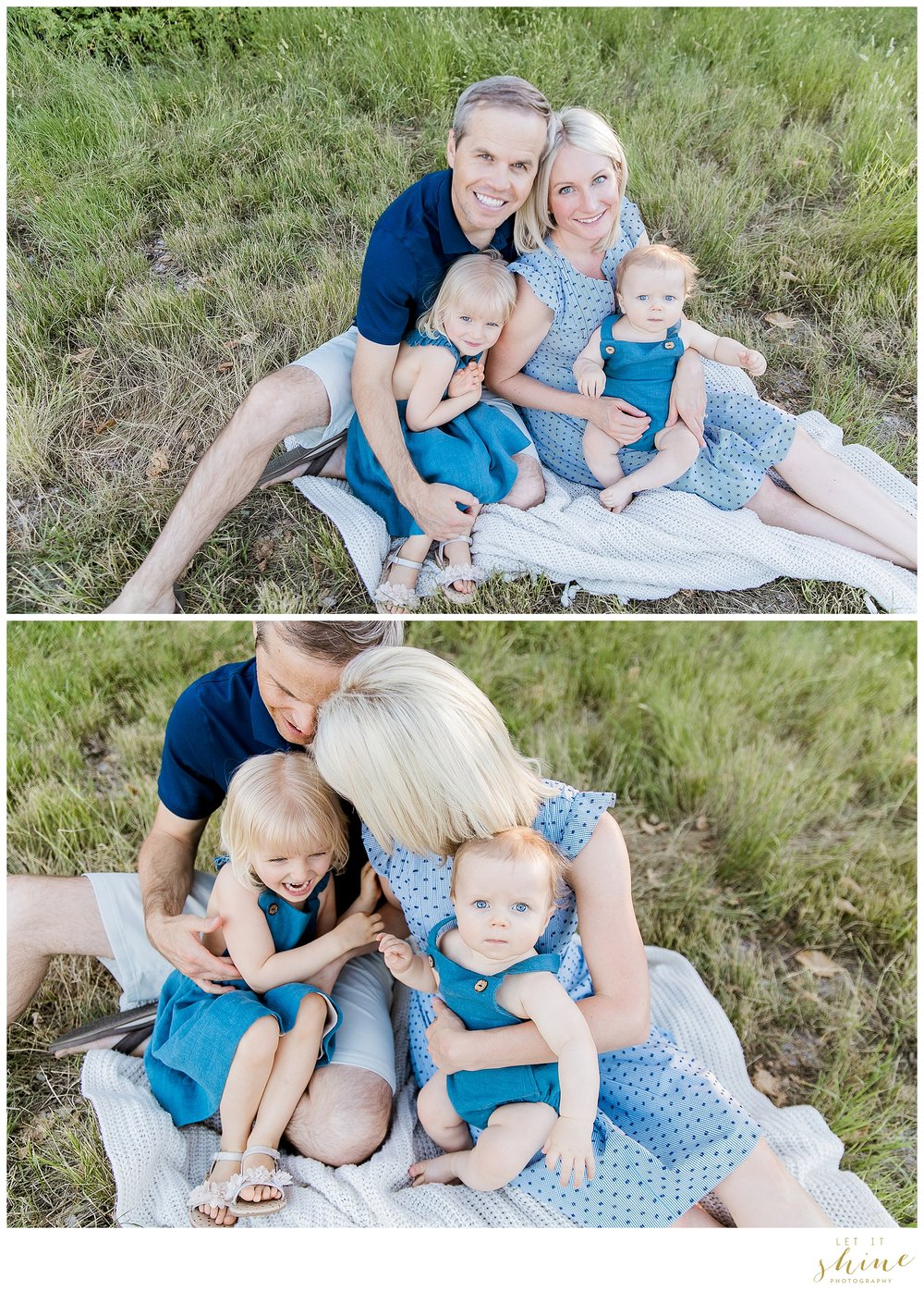Boise Summer Family Session-1269.jpg
