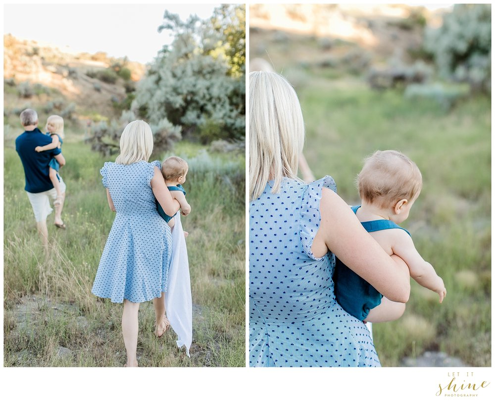 Boise Summer Family Session-1500.jpg