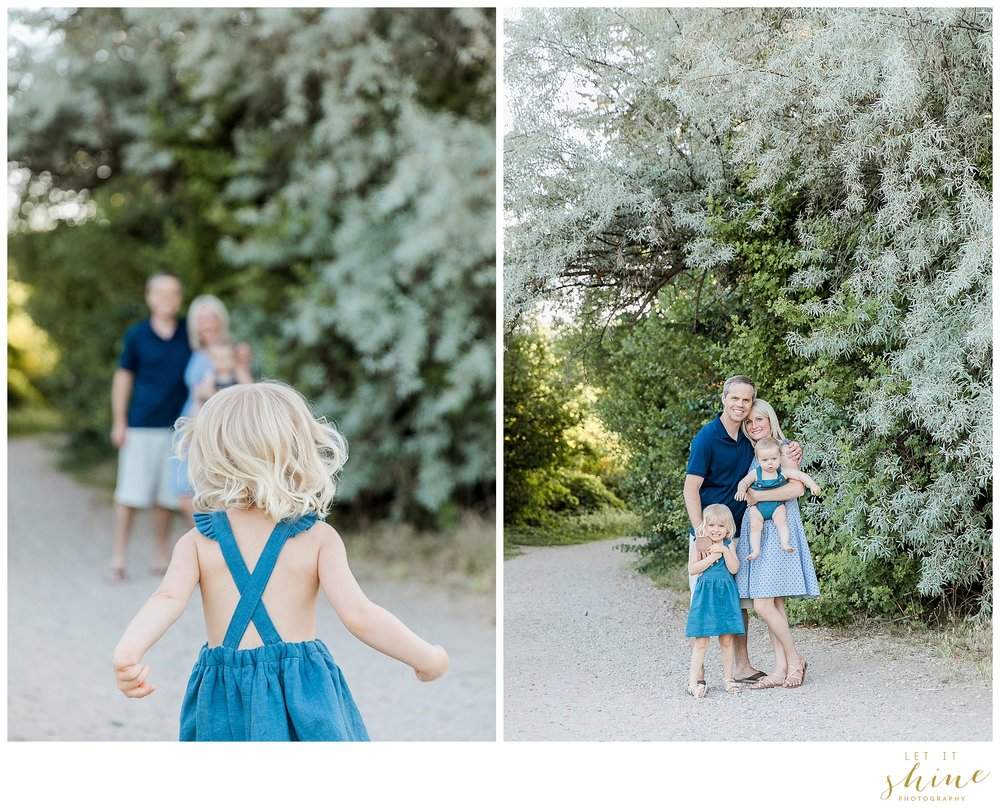 Boise Summer Family Session-1516.jpg