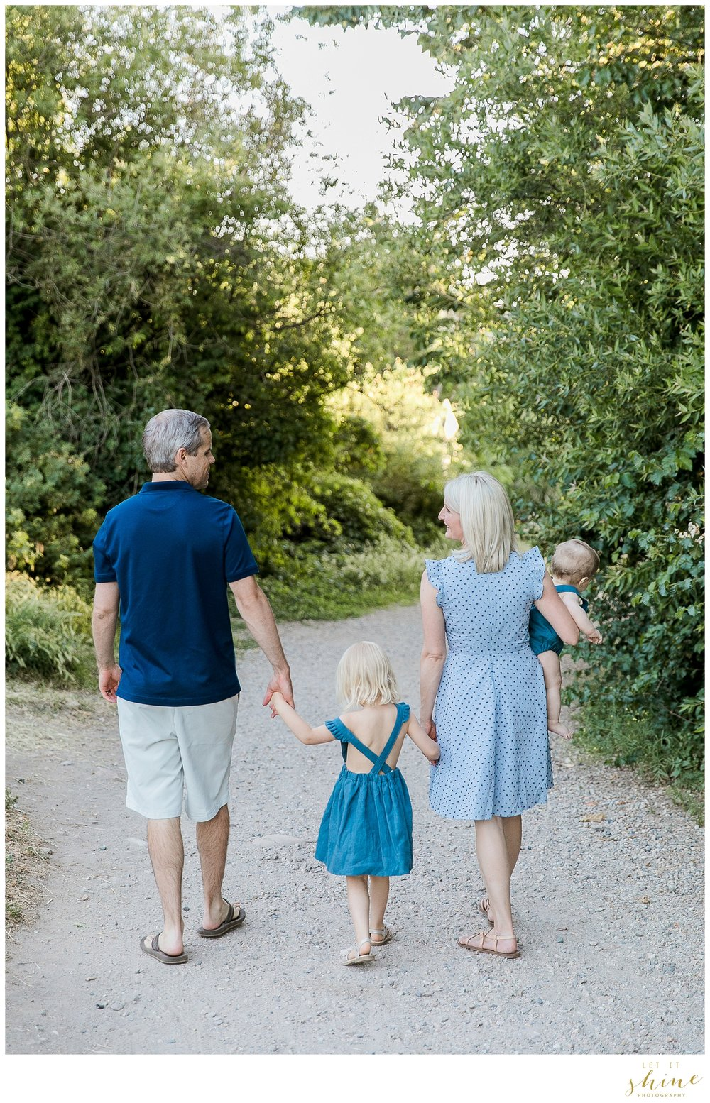 Boise Summer Family Session-1552.jpg
