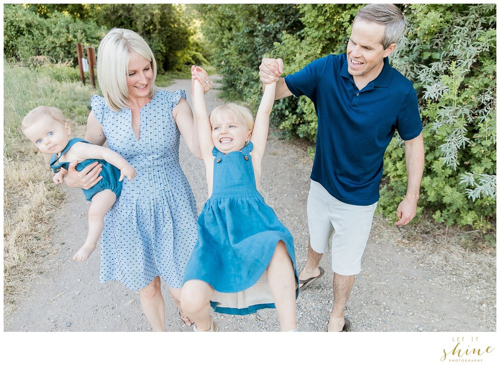 Boise Summer Family Session-1582.jpg