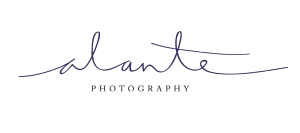Alante Ballet Photography