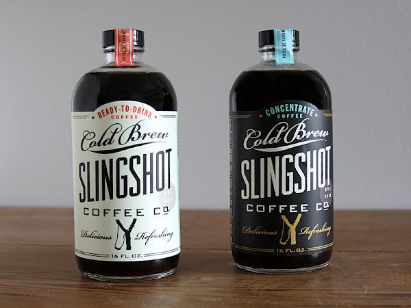 Slingshot_SidebySide.jpeg