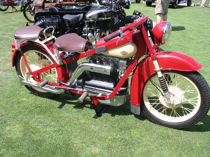 1937-nimbus-luxus-large.jpg