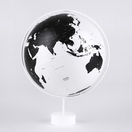 1 Corona globe.jpg