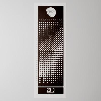 2 lunar phase calendar.jpeg
