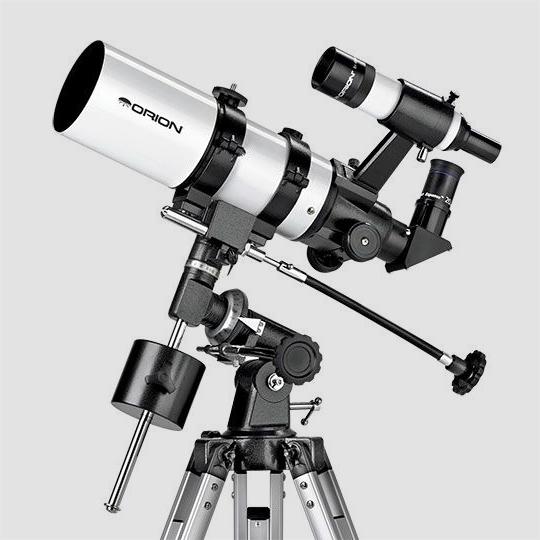 3 Orion ST80-A.jpg