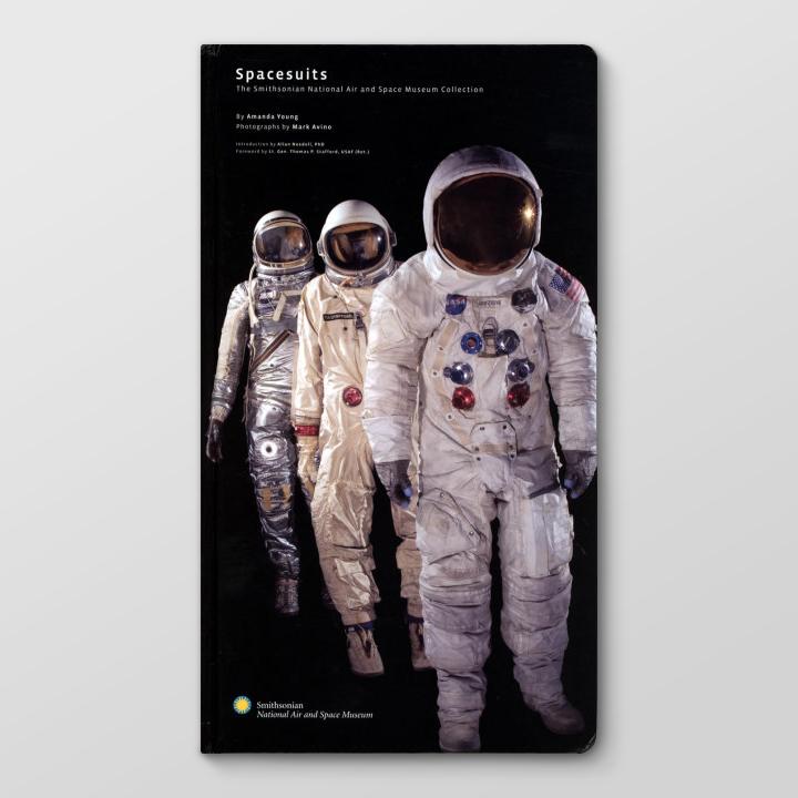 4 Spacesuits.jpg