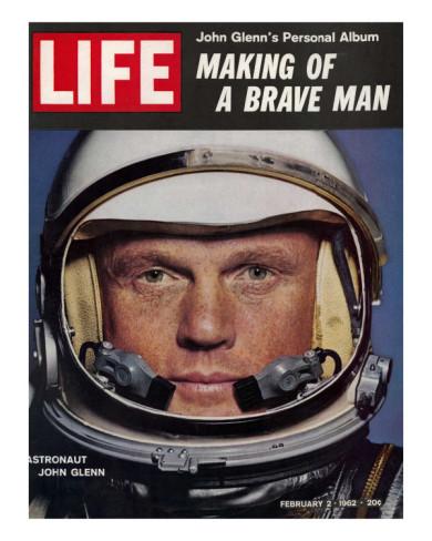 ralph-morse-astronaut-john-glenn-making-of-a-brave-man-february-2-1962.jpeg