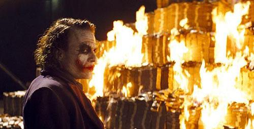 Joker_burns_money.jpeg