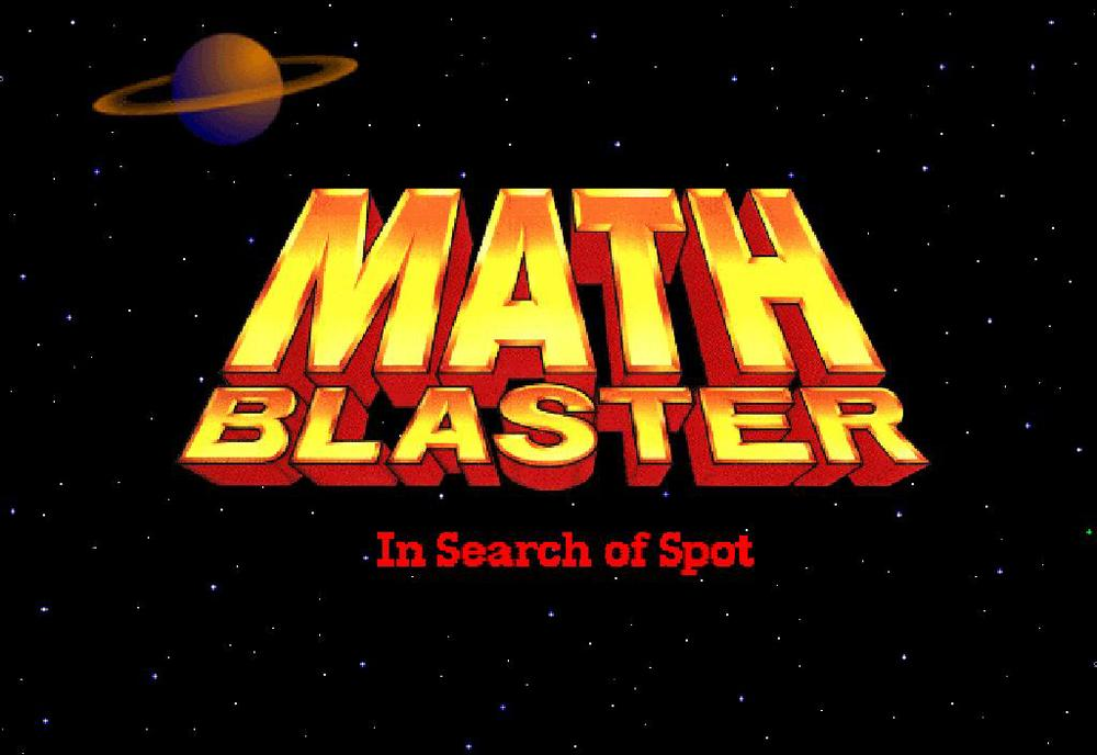 Math_Blaster_Title_Screen.jpeg