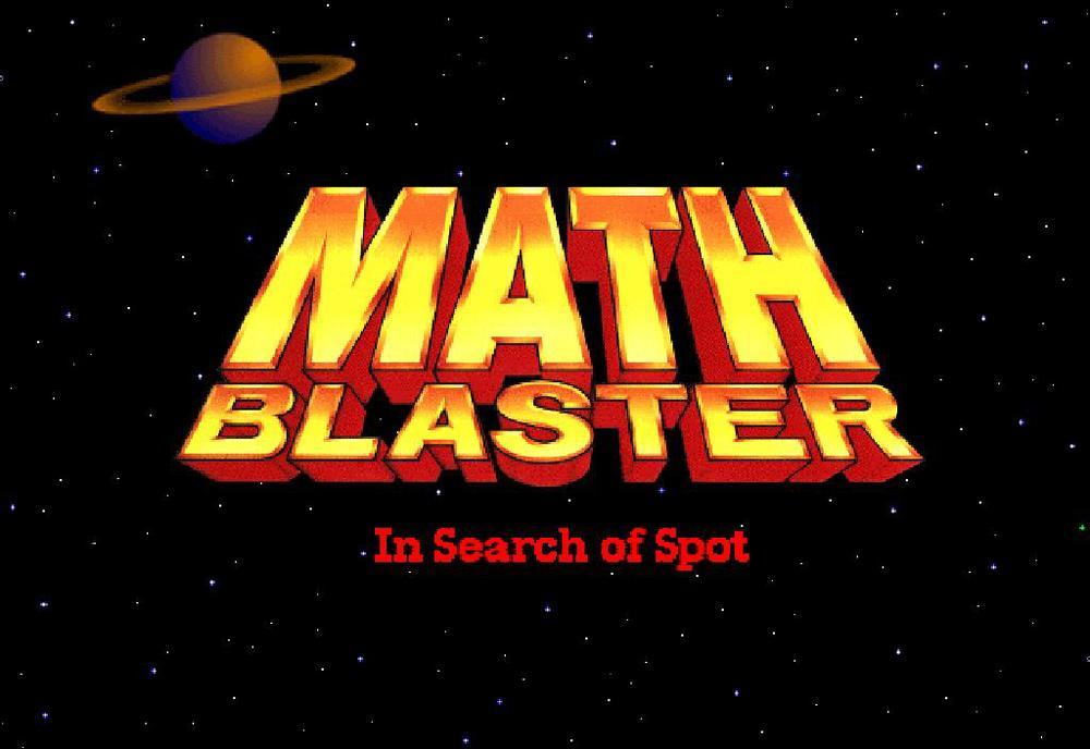 Math_Blaster_Title_Screen.jpeg