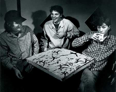 Uncle+Tupelo.jpeg