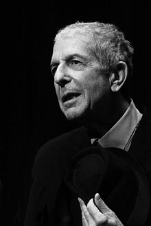 220px-Leonard_Cohen_2187-edited.jpeg