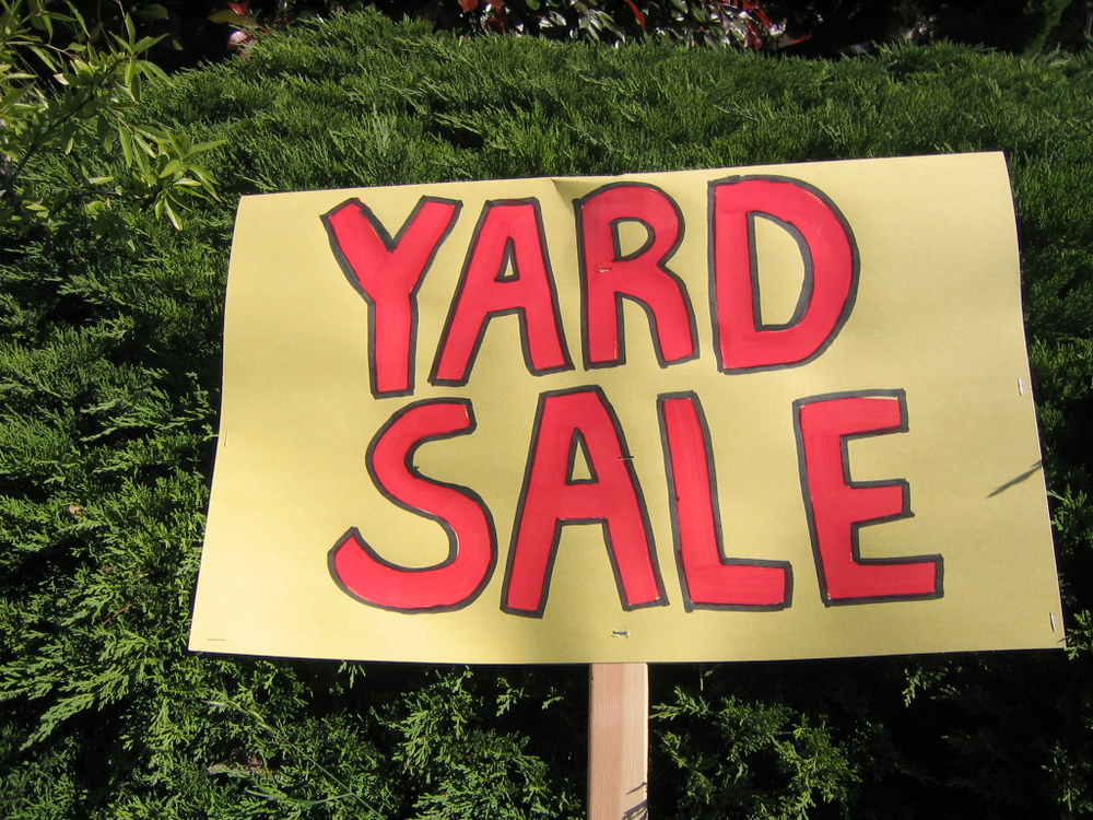 yard-sale.jpeg