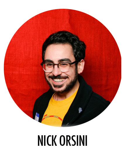 Nick_Team.jpg