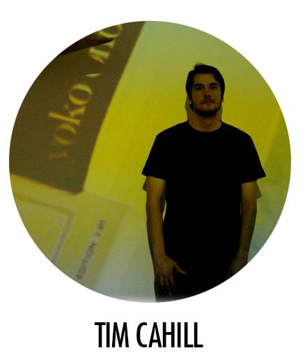 Tim_Team.jpg