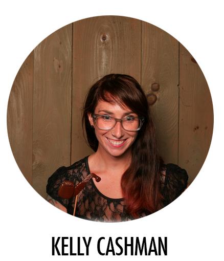 Kelly_Team.jpg