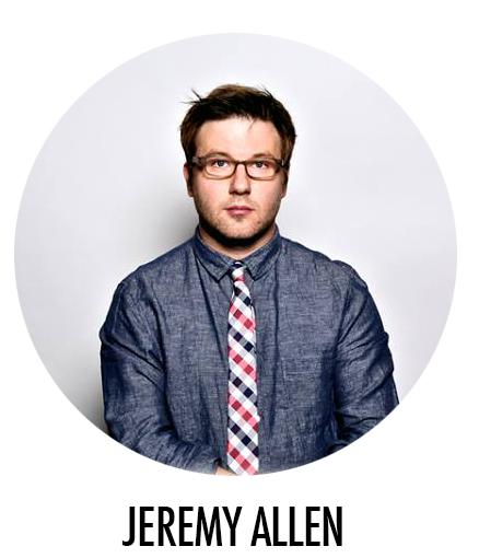 Jeremy_Team.jpg