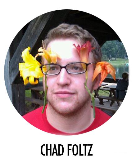 Chad_Team.jpg
