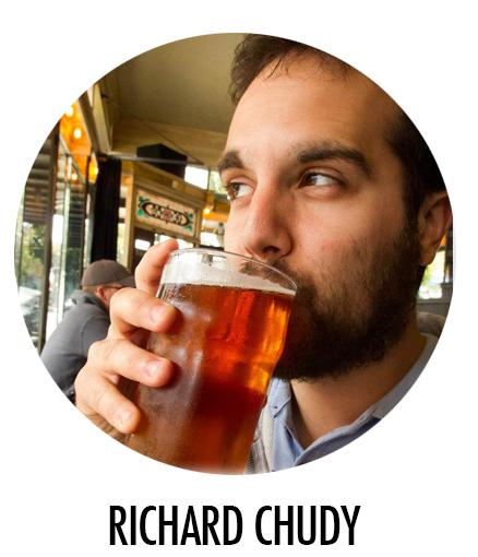 Richard_Team.jpg