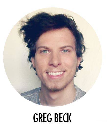 Greg_Team.jpg
