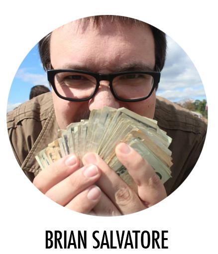 Brian_Team.jpg