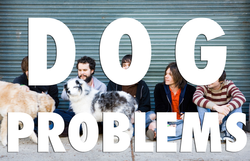 dogproblems.jpg