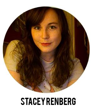 Stacey_Team.jpg
