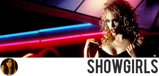 showgirls copy.jpg