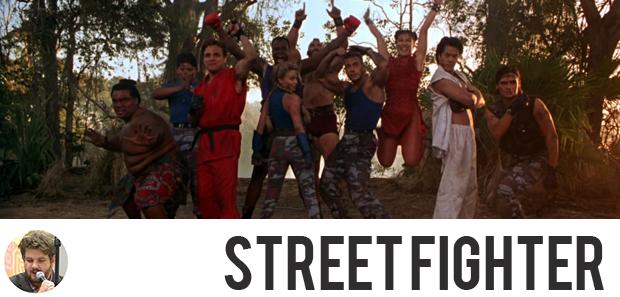 streetfighter.jpg