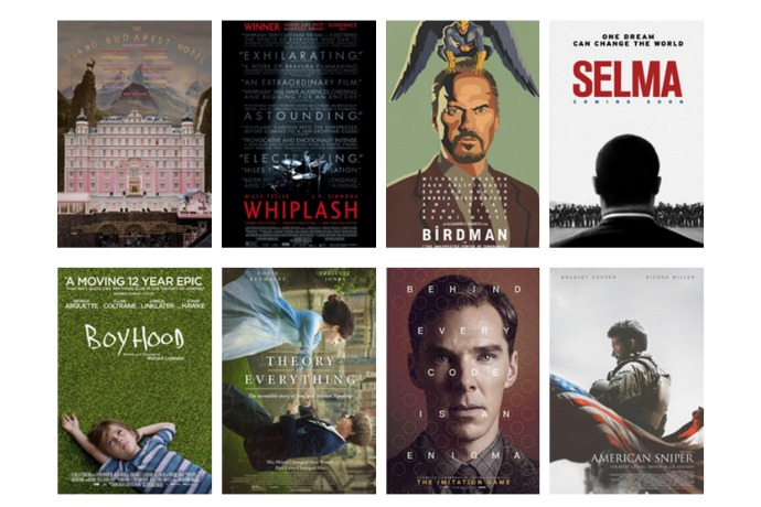 2015-oscar-best-picture-nominees-where-to-see.jpg