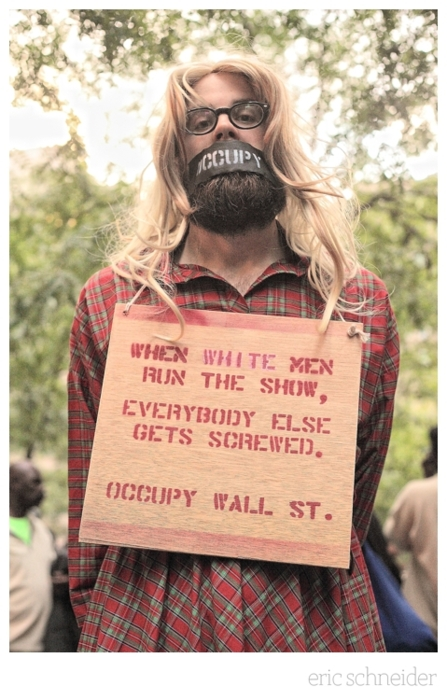 See more here: http://www.mutablefilms.com/news/2011/10/14/occupy-wall-street-an-ongoing-photo-essay.html