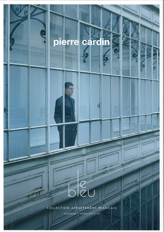SPEEDBALL_PRODUCTIONS_Pierre_Cardin_Cover_Paris_2.jpg