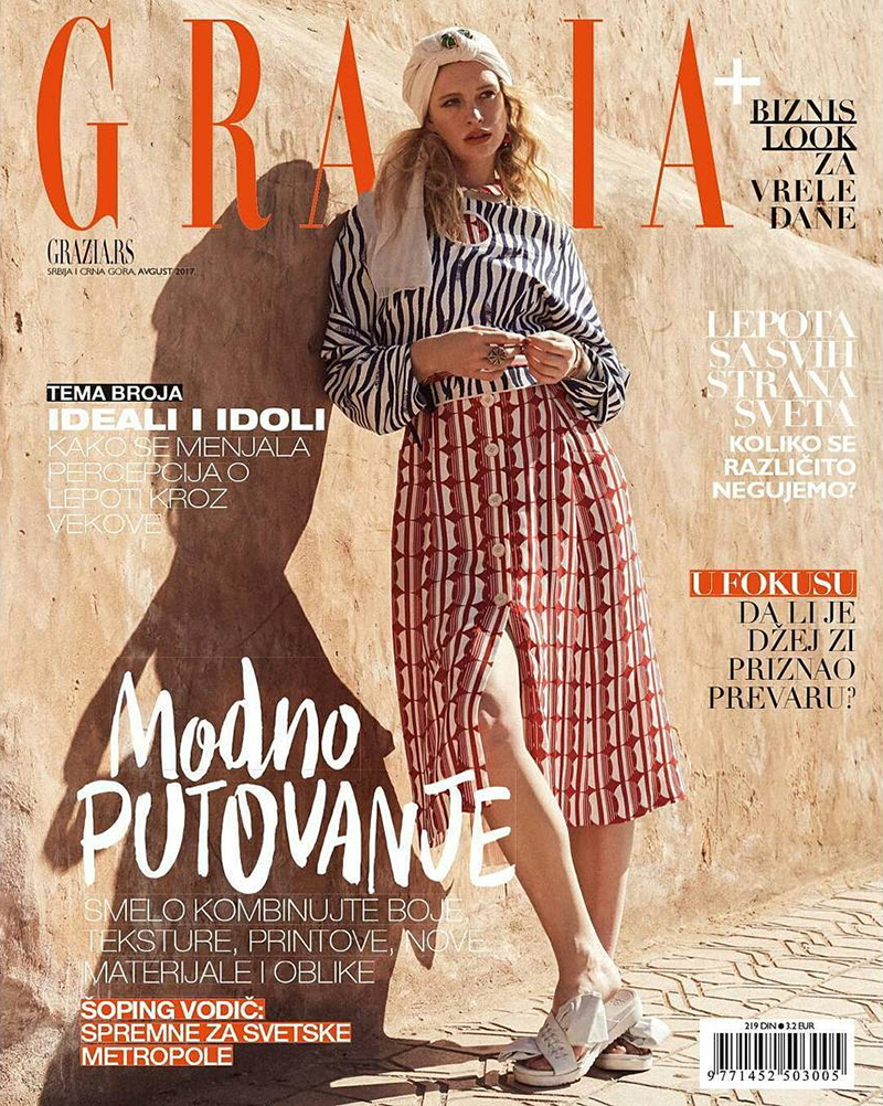 SPEEDBALL_PRODUCTIONS_Alice-Cornish-by-Stephan-Glathe-for-Grazia-Serbia-August-2017-Cover.jpg