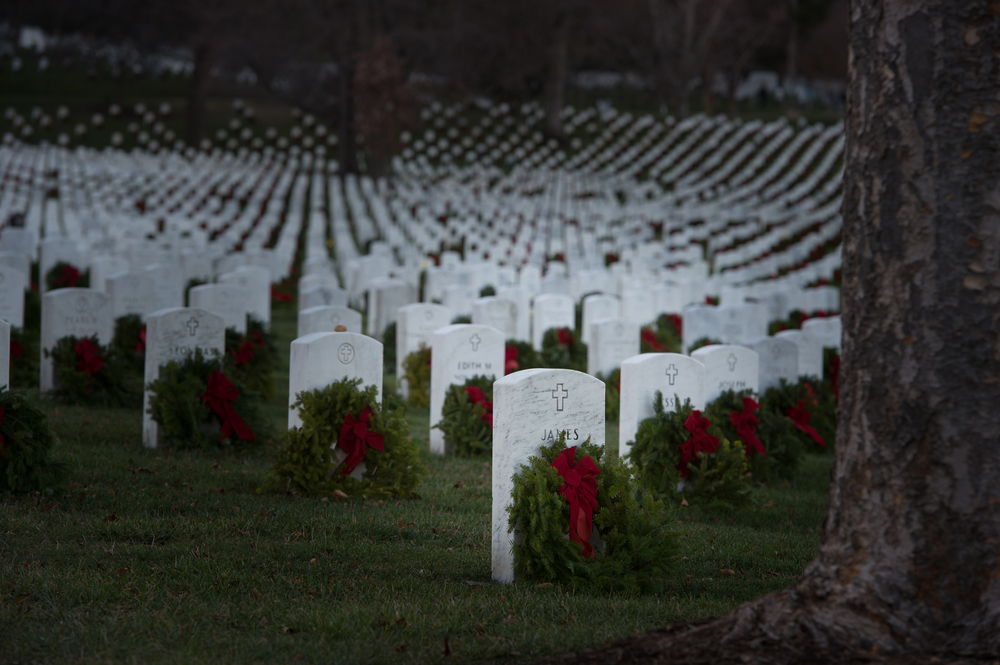Arlington_National_Cemetery_Dec_2014 (9 of 13).jpg