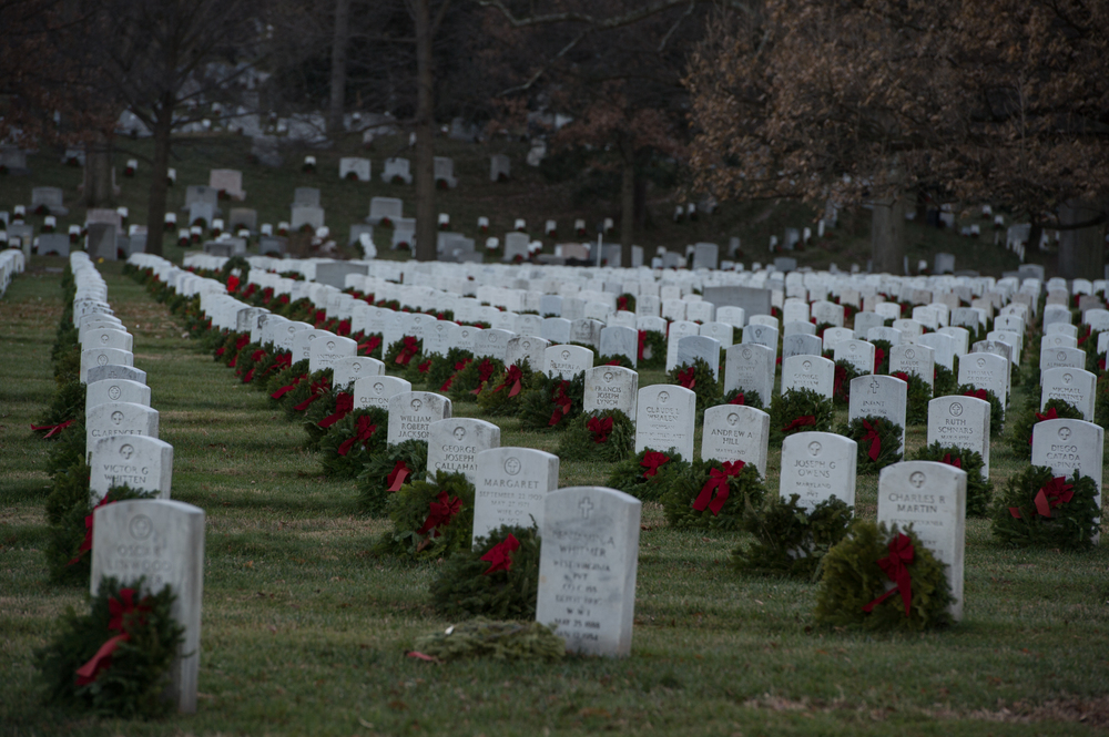 Arlington_National_Cemetery_Dec_2014 (11 of 13).jpg