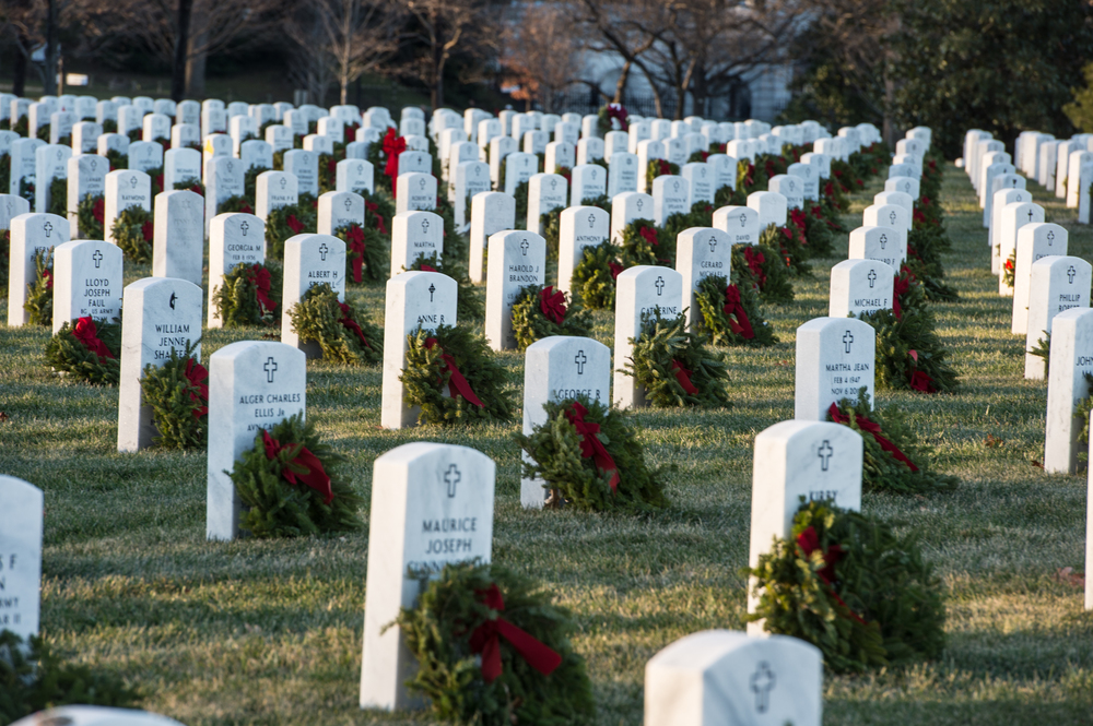 Arlington_National_Cemetery_Dec_2014 (3 of 13).jpg
