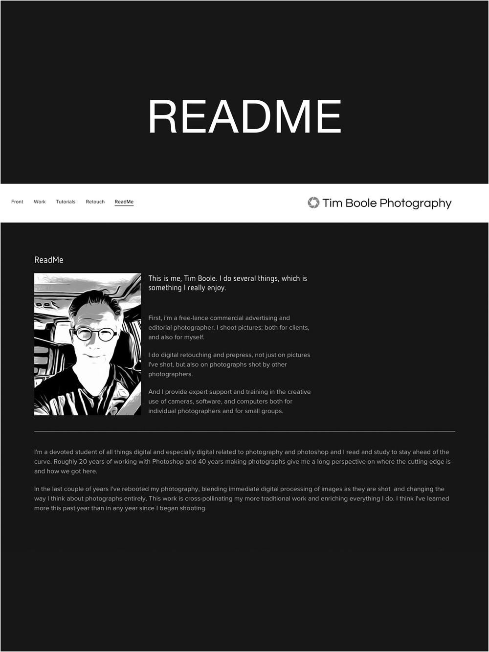 ReadMe Thumb Source.jpg