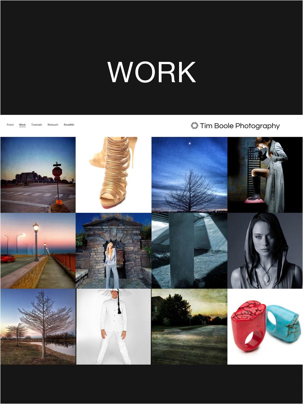 Work Thumb Source 12up.jpg