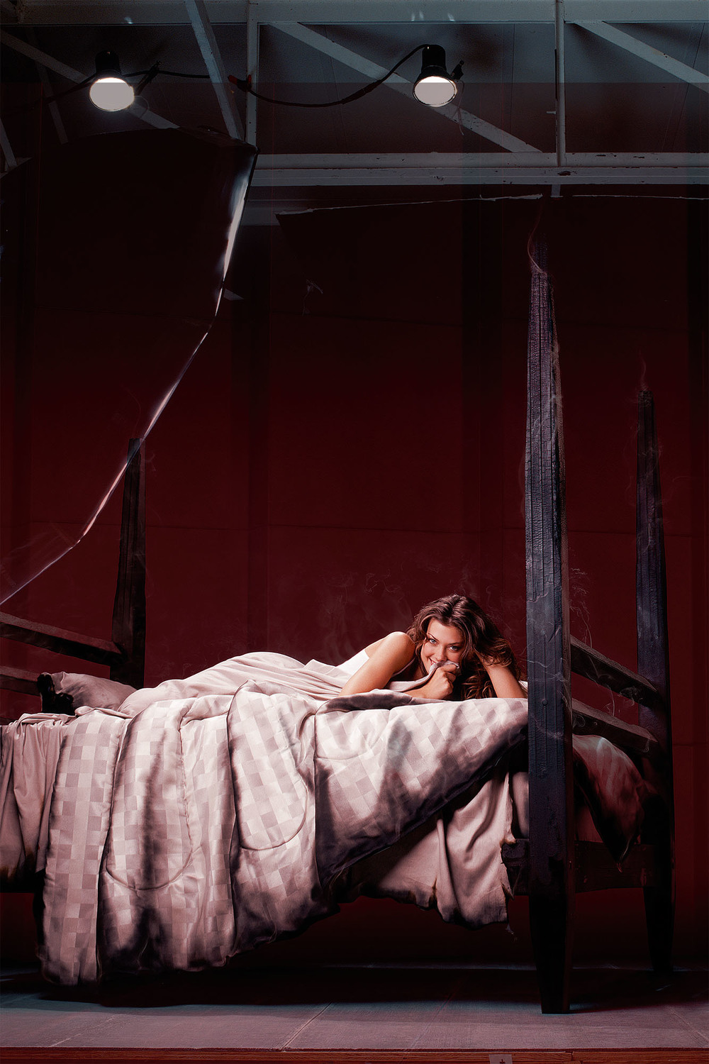 Maggie and Bed-TRANS Layers Vert 2kPX.jpg