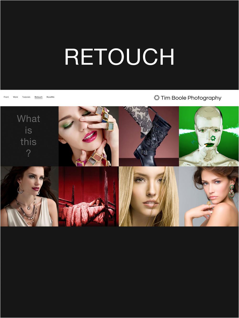 Retouch Thumb Source.jpg